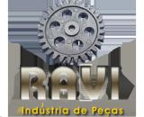 Comércio de Peças Ltda - Ravi Indústria