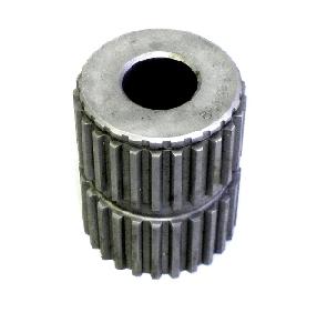 Rcs4900
